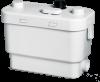 Санитарные насосы (ванные, стиральные и посудомоечные машины)