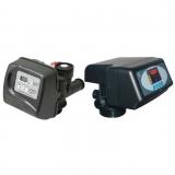 Автоматические клапаны для фильтров(безреагентные)