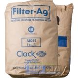 Комплекты загрузок для осадочных фильтров (Filter-Ag)