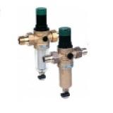 FK06 (М) Honeywell с клапаном понижения давления