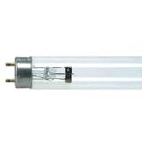Сменные Лампы для УФ установок