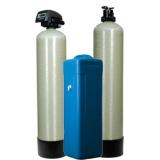 Фильтры для коттеджа и производства