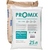 Комплекты Promix B (рекомендуем - не боится сероводорода)