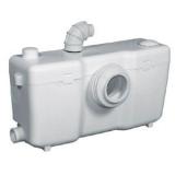 Канализационные установки, санитарные насосы