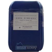 Аква-Осмодоз антискалант 25 л.