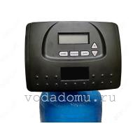Clack V125RRBTZ фильтр таймер