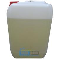 Гипохлорит Натрия (раствор 15%)   20 литров