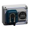 BIOCLEAN CONTROL/B PER 2-2 230V SANT
