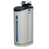 Система умягчения AquaSmart 2500