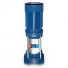 Вертикальный многоступенчатый насос Pedrollo MK 3/6-N