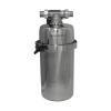 Корпус фильтра для горячей воды Аквафор Викинг