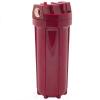 Магистральный фильтр для горячей воды АБФ-ГОР-34 Аквабрайт