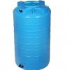 Бак для воды ATV-500 (синий) с поплавком