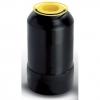 Корпус фильтра Bombola PV-PP  10х17  plus drip