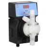 DLXB-MA/MB 1-15 230V PVDF R/C (1-15/2-10/3-5)