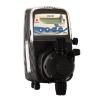 Дозирующий насос мембранный Aqua HC 151-PH-RX-4