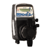 Aqua HC151 PI-MA-2