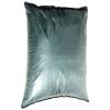 Активированный кокосовый уголь Ikaindo 12*30 mesh, мешок 50 л.