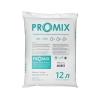ProMix C (12 л.)