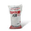 СуперФерокс, 20 литров