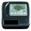 Clack V125EIBMZ фильтр таймер-счетчик