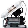 Гейзер фильтр «Самогоныч» для очистки спиртосодержащих жидкостей, водки, самогона