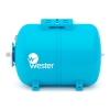 Гидроаккумулятор WESTER WAO50