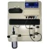 Станция A-Pool Top Pro 3 pH/хлор/температурная компенсация (с 2 электромагнитными насосами на борту)