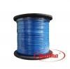 Саморегулирующийся нагревательный кабель 10 MSR-PF