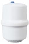 Мембранный накопительный бак 3,8 л