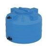 Бак для воды ATV-200 (синий) с поплавком