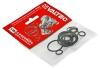 Набор уплотнительных колец (ремонтный комплект) 1