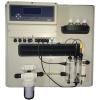 Станция A-Pool Top Pro 3 Plus pH/хлор/Rx/управление температурой (с 2 электромагнитными насосами на борту)