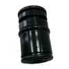 Клапан всасывания  на головку насоса PP-GL-VT(150-797-897-997)