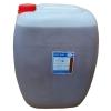 Аква-Аурат 10 28 кг