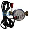 Резьбовой импульсный расходомер A-CON/C 1 (BNC)