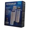Комплект сменных фильтрующих модулей В510-03-02-07