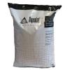Активированный кокосовый уголь Aqualat HyperLine CSG WW 12*30