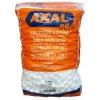 Соль таблетированная AXAL PRO (мешок 25кг)