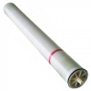 Мембрана Vontron ULP 11-4040