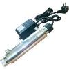 УФ установка УОВ YK-UV11w-M 0.8 GPM