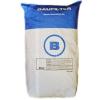 Baufilter B (0,3-0,7 мм), 28 литров