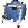 Блок химической промывки для установок RO от 4 до 9 м3/ч (8040)