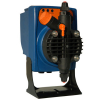 PKX-FT/A 7- 2 230V (7-2/10-01)