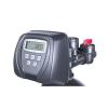 Clack V125CIBMZ фильтр таймер-счётчик