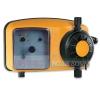 Насос дозирующий AQUA HC 300 CST 10.04