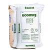 Комплект загрузки Ecomix Р 0835