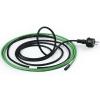 Комплект для обогрева труб Ensto Plug'n Heat EFPPH2