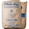 Комплект загрузки для осадочных фильтров SF (Filter-Ag) 36