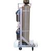 Система фильтрации 3 в 1 ВДФ 0835-71B1